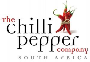 The Chilli Pepper Company